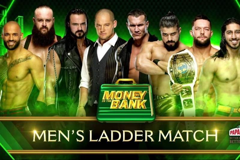 Paige incontri Bray Wyatt Johannesburg incontri servizi